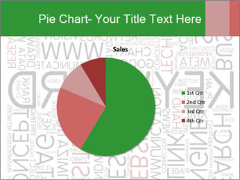 0000076896 PowerPoint Templates - Slide 36