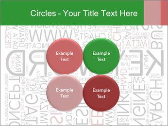 0000076896 PowerPoint Templates - Slide 38