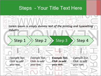 0000076896 PowerPoint Templates - Slide 4