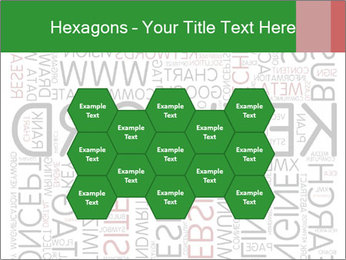 0000076896 PowerPoint Templates - Slide 44