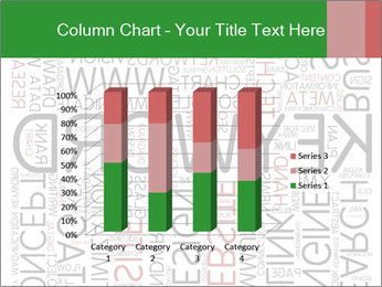 0000076896 PowerPoint Templates - Slide 50
