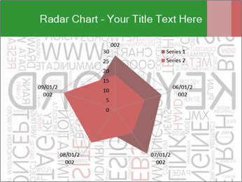 0000076896 PowerPoint Templates - Slide 51