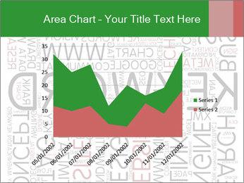0000076896 PowerPoint Templates - Slide 53