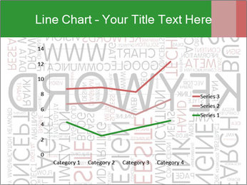 0000076896 PowerPoint Templates - Slide 54