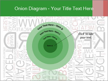 0000076896 PowerPoint Templates - Slide 61