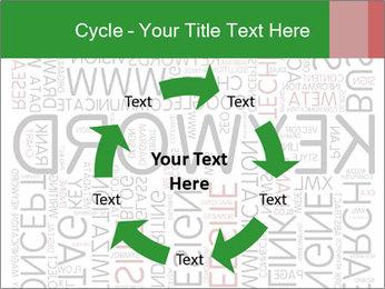 0000076896 PowerPoint Templates - Slide 62