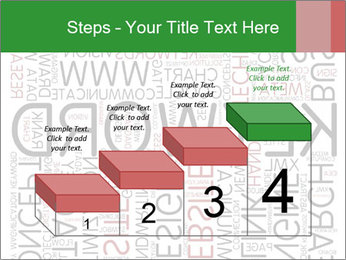 0000076896 PowerPoint Templates - Slide 64