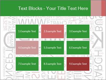 0000076896 PowerPoint Templates - Slide 68