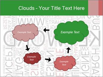 0000076896 PowerPoint Templates - Slide 72
