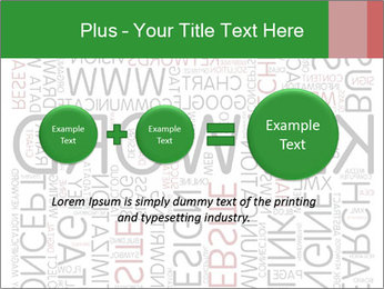 0000076896 PowerPoint Template - Slide 75