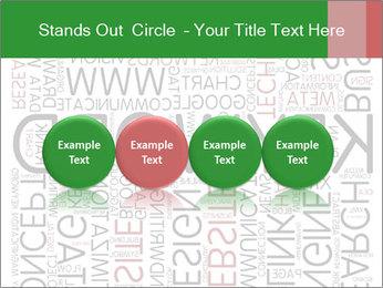 0000076896 PowerPoint Templates - Slide 76