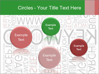 0000076896 PowerPoint Templates - Slide 77