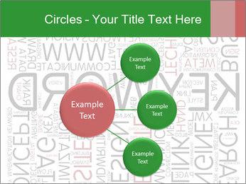 0000076896 PowerPoint Templates - Slide 79