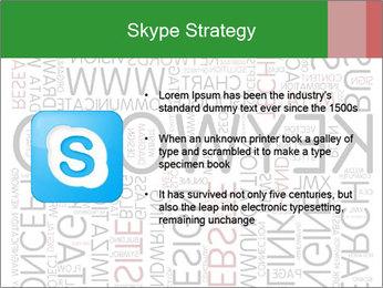 0000076896 PowerPoint Templates - Slide 8