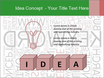 0000076896 PowerPoint Templates - Slide 80