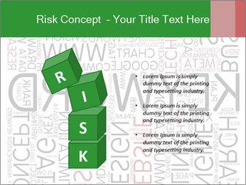 0000076896 PowerPoint Templates - Slide 81