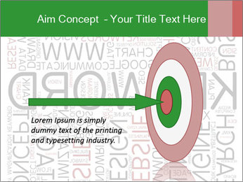 0000076896 PowerPoint Template - Slide 83