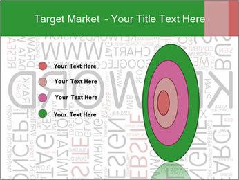 0000076896 PowerPoint Templates - Slide 84