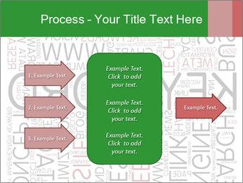 0000076896 PowerPoint Templates - Slide 85
