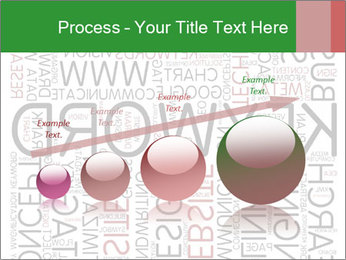 0000076896 PowerPoint Template - Slide 87