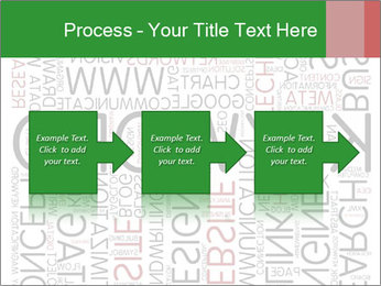 0000076896 PowerPoint Template - Slide 88