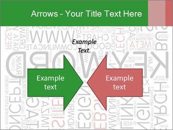 0000076896 PowerPoint Templates - Slide 90