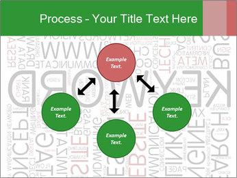 0000076896 PowerPoint Templates - Slide 91