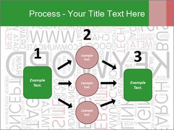 0000076896 PowerPoint Templates - Slide 92