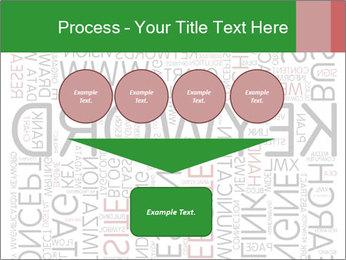 0000076896 PowerPoint Templates - Slide 93