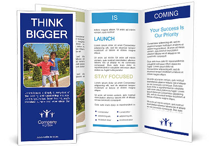 0000076897 Brochure Template