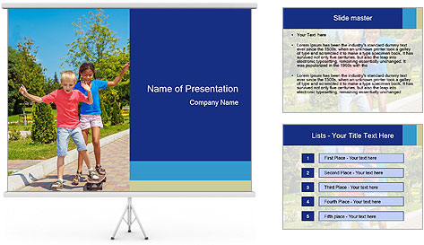 0000076897 PowerPoint Template