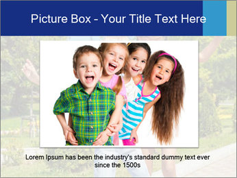 0000076897 PowerPoint Template - Slide 15