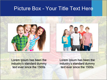 0000076897 PowerPoint Template - Slide 18