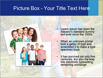 0000076897 PowerPoint Template - Slide 20