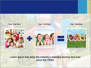 0000076897 PowerPoint Template - Slide 22