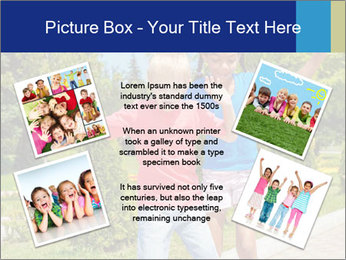 0000076897 PowerPoint Template - Slide 24