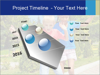 0000076897 PowerPoint Template - Slide 26