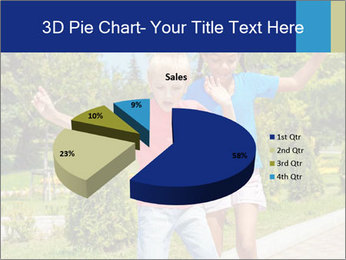 0000076897 PowerPoint Template - Slide 35