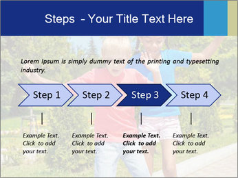 0000076897 PowerPoint Template - Slide 4