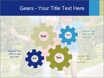 0000076897 PowerPoint Template - Slide 47