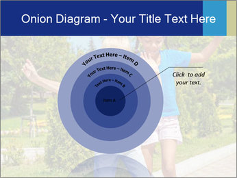 0000076897 PowerPoint Template - Slide 61