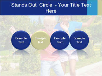 0000076897 PowerPoint Template - Slide 76