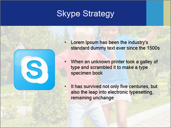 0000076897 PowerPoint Template - Slide 8