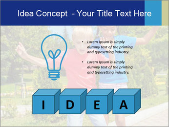 0000076897 PowerPoint Template - Slide 80