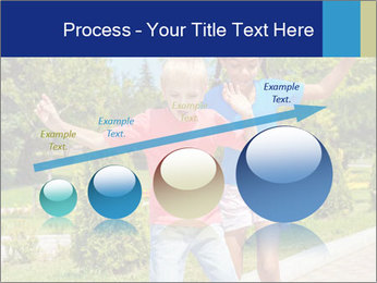0000076897 PowerPoint Template - Slide 87