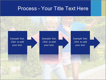 0000076897 PowerPoint Template - Slide 88