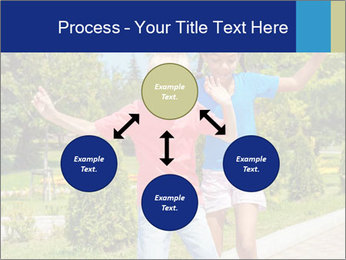 0000076897 PowerPoint Template - Slide 91