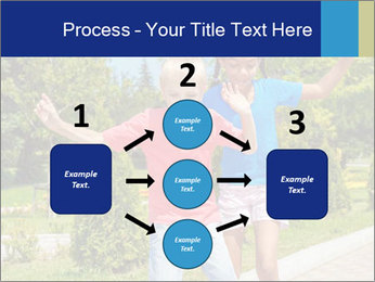 0000076897 PowerPoint Template - Slide 92