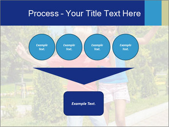 0000076897 PowerPoint Template - Slide 93