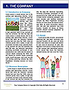 0000076897 Word Templates - Page 3